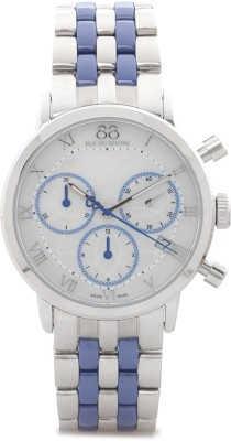 88 Rue Du Rhone 87WA143510 Analog Watch  - For Women
