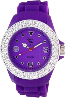 Chappin & Nellson CNP-01 Analog Watch  - For Women
