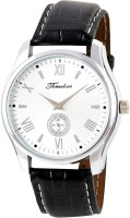 Timebre GXWHT304 Analog Watch For Men