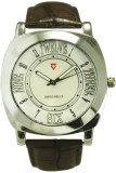 Svviss Bells 2519 Analog Watch  - For Me...
