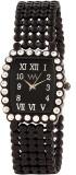 WM WMAL-136y Analog Watch  - For Women
