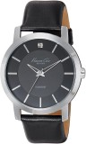 Kenneth Cole IKC1986 Analog Watch  - For...