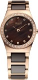 Bering 32426-765 Analog Watch  - For Wom...