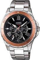 Casio A789 Enticer Men Analog Watch  - For Men