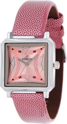 Xemex ST1026SL06A New Generation Analog Watch  - For Women