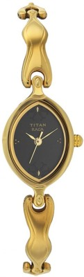 Titan 2370YM04 Watch  - For Women
