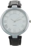 Times B0590 Analog Watch  - For Men