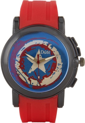 Dute DU0033 Analog Watch  - For Men