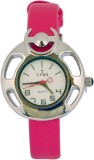 T-Fos RKLL 207 Analog Watch  - For Girls