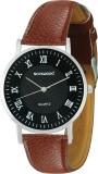 Sanwood W4D0012 Analog Watch  - For Men
