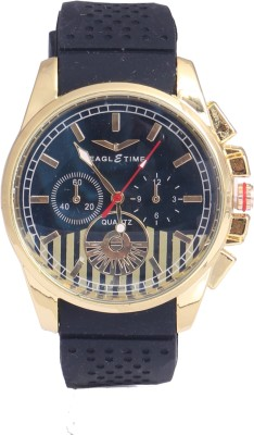 IIK Collection AB13 Analog Watch  - For Boys, Men
