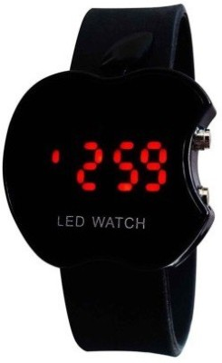 DCH DCH588 LED Digital Watch - For Men, Women