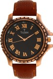 Yuime YW0001 Analog Watch  - For Men