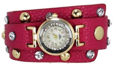 Kokan Planet Vintage Bracelet 68 fwatch468 Analog Watch  - For Girls