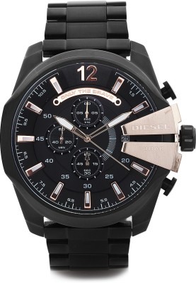 Diesel DZ4309 Analog Watch - For Men