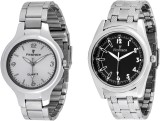 Firstrace 103-105 Analog Watch  - For Co...