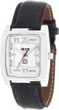 AXE Style X0111S Quartz Analog Watch  - ...