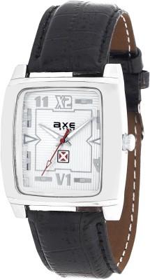 Axe Style X0111S Quartz Analog Watch  - For Men