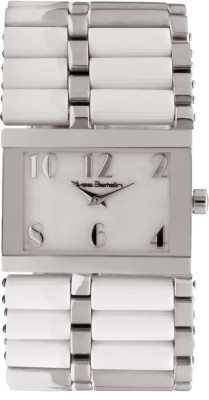 Yves Bertelin YBSCR559 Analog Watch  - For Women