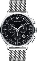 Movado 606803 Analog Watch For Men