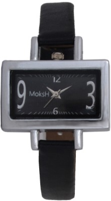 Moksh L2006 Analog Watch  - For Women