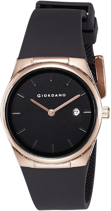 Giordano 1811 01 Analog Watch For Men