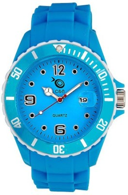Chappin & Nellson CNP-09-DT Basic Analog Watch  - For Women