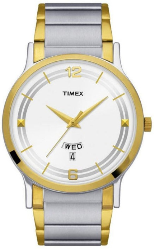 Timex TW000R424 Analog Watch For Men