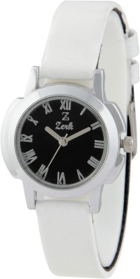 Zerk ZERCM003 Analog Watch  - For Women