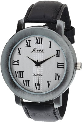 Larex LRX035 Analog Watch  - For Men