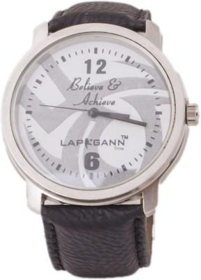 Lapkgann couture Believe & achieve 04 Analog Watch  - For Men, Women