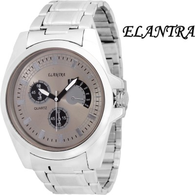 Elantra S 59 Expedition Analog Watch  - For Boys, Men