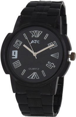 ATC BBCH-74 Analog Watch  - For Men