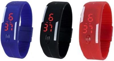 Zdelhi Designer Trendy zb650 Digital Watch  - For Boys, Girls