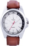 Yuime Y_037 Analog Watch  - For Men