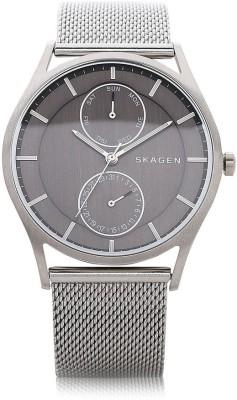 Skagen SKW6172I Analog Watch  - For Men