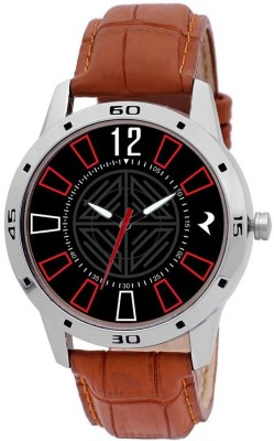 Ridas BR2041b casso Analog Watch  - For Men