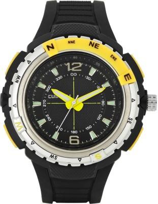 Custom 81044BlYB Analog Watch  - For Men