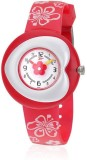 Zoop NEC4007PP01 Analog Watch  - For Boy...