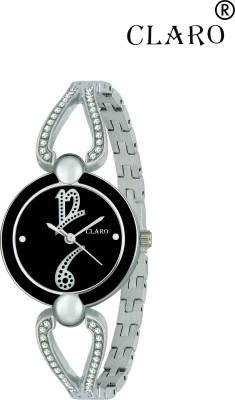 Claro re203 Analog Watch  - For Women