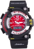 LegendDeal Showy3 Analog Watch  - For Me...