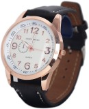 AIMARNE EMPCRIO AC10 Analog Watch  - For...