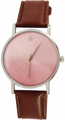 VILAM Latest 2016 womens watch Analog Watch  - For Women