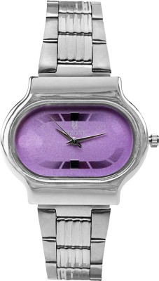 Hizone HZ-047 Analog Watch  - For Women