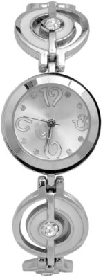Angel Pp-037 Analog Watch  - For Women
