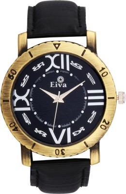 EIVA sk_Eiv_904 Analog Watch  - For Men