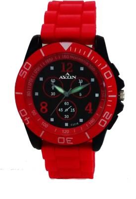 A Avon PK_214 Analog Watch  - For Men
