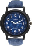 ALLISTO EUROPA AEH-03 Analog Watch  - Fo...