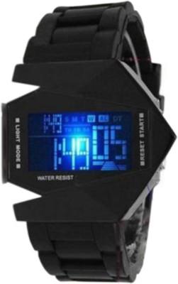 Thump T13 Digital Watch  - For Boys, Men