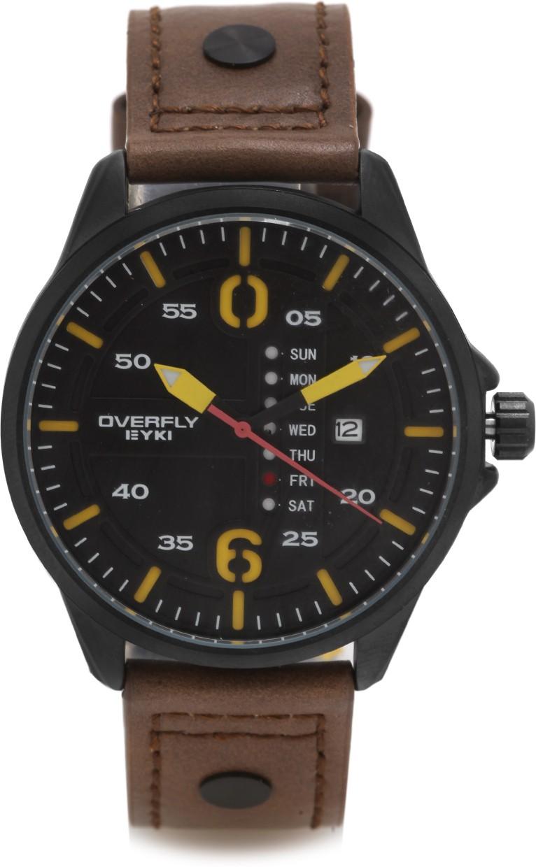Deals - Delhi - Sanda, IBSO... <br> Watches<br> Category - watches<br> Business - Flipkart.com